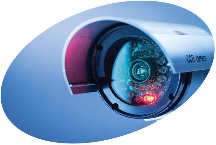 CCTV Pafi